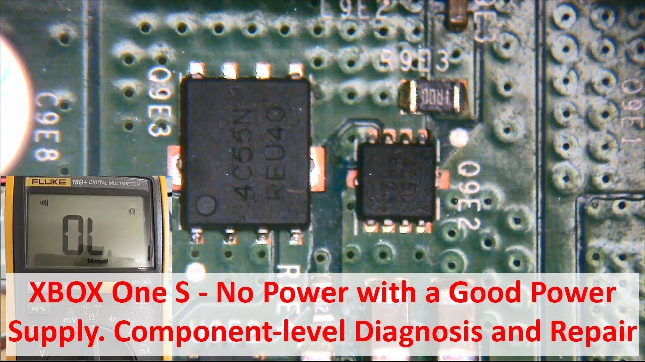 medium resolution of xbox 360 headset wiring diagram xbox one wired headset xbox 360 setup diagram
