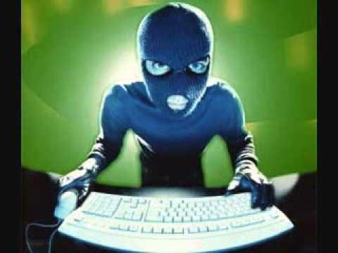 Bewiz - Hacker n' Cracker