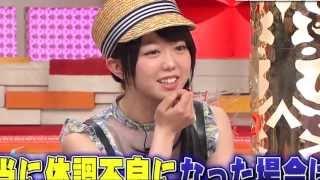 峯岸みなみ Minegishi Minami AKB48 前田敦子 伊豆田莉奈 入山杏奈 岩田...
