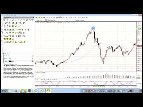 Australian Market Digest Weekly Video Report 03/03/2013