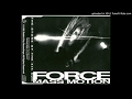 Vorschaubild für Force Mass Motion - The Stone Of The 5th Sun 1992 (Full Album Inc Bonus Tracks)
