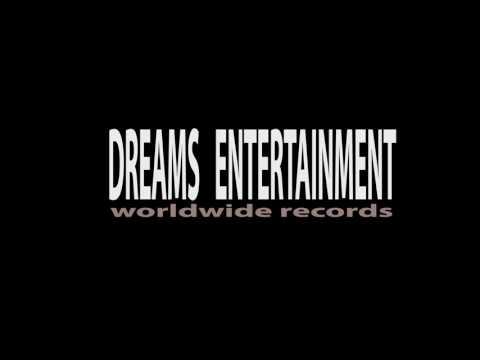 dreams advert