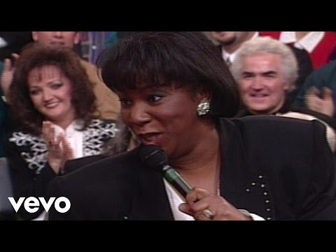 Bill & Gloria Gaither - Stop By a Church [Live] ft. Babbie Mason