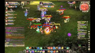 Loong Online PvP - Gawdz Of War - Legacy Gaming