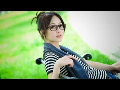 Kaise.? Jiyungi Kaise.? Bata De Mujhko Tere Bina || Ringtone 2017 || New Whatsapp Status Video 2017