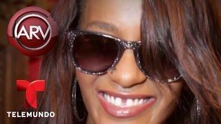 Murió Bobbi Kristina única hija de Whitney Houston | Al Rojo Vivo | Telemundo