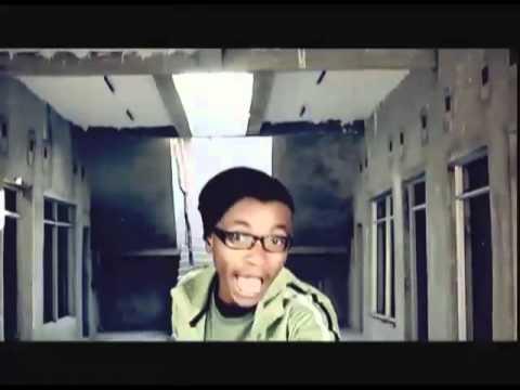 Chikondi - Tio (Official Video)