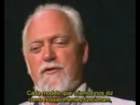 Robert Anton Wilson - Why I Want To Make Hot Jungle Love To Hilary Rodham Clinton