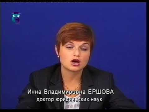 Российское предпринимательское право  Лекция 1  Понятие предпринимательского пра