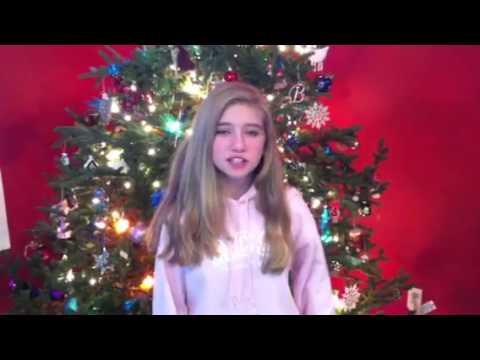 sophie bolen singing
