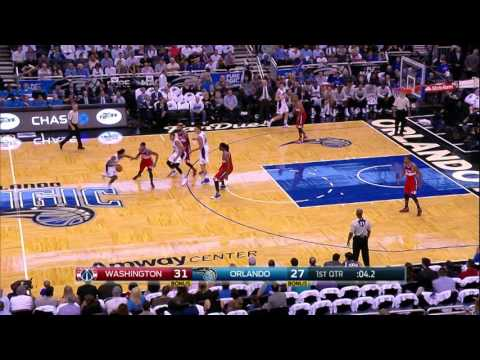 Orlando Magic Top 10 Plays of the 2015-2016 Season