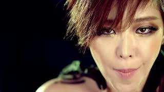 Brown Eyed Girls (브라운아이드걸스) - Brave New World (신세계) MV