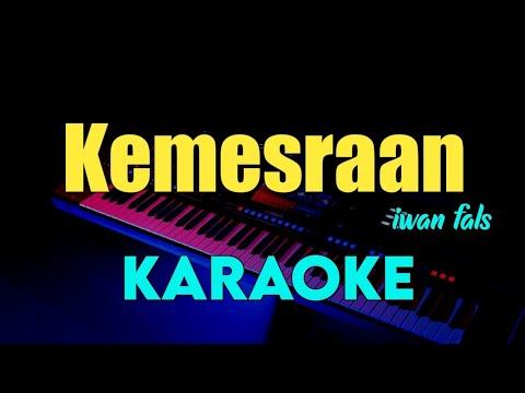 kemesraan---iwan-fals---karaoke-tembang-kenangan