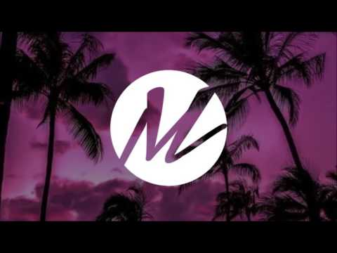 Celine Dion - I'm Alive (Fle 2016 Island Mashup Remix)