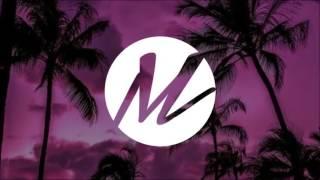 Celine Dion - I'm Alive (FLe Island Mashup Remix)