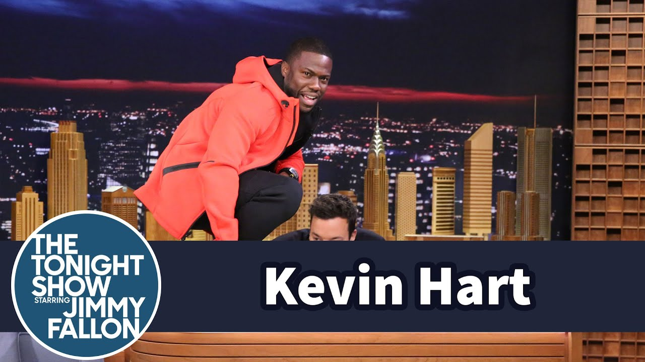 Cross Training Shoes Nike Kevin Hart