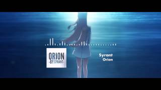 Syrant - Orion