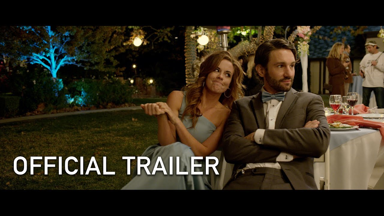 Download The Wedding Party Trailer