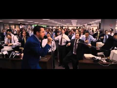 the wolf of wall street jordans song oh oh youtube