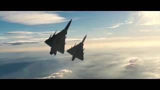 Les Chevaliers du Ciel HD Promo thumbnail