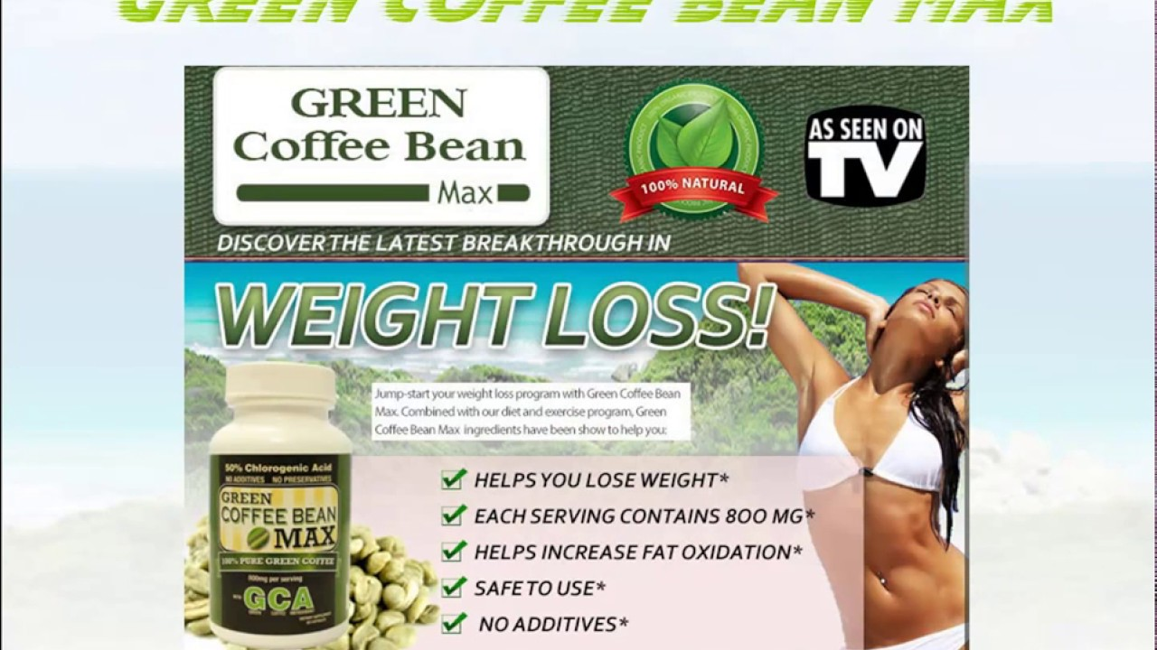 Best way to lose belly fat for man image 6