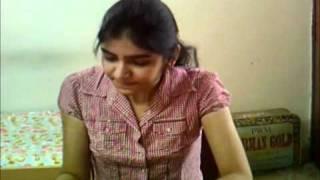 Airtel video.... thumbnail
