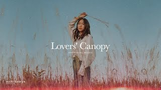 Lovers' Canopy - Artificial.Music [Audio Library Release] · Free Copyright-safe Music