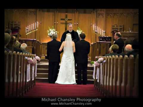 Wedding Photography Richmond VA Bryant/Beavers Wedding