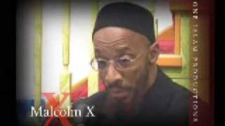 THE BEST OF KHALID YASIN LECTURES!