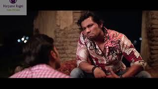 Aaj Rat Ka Jikar Rahan Dyo best quality sound | Jat Mehar Singh | Haryanvi Ragni