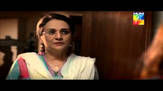 Tum Mere Paas Raho OST l By Zeb Bangash l Official Title Song
