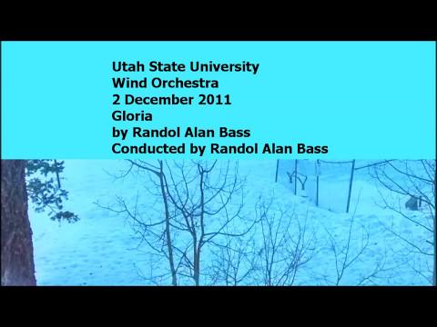 2 December 2011 Gloria