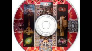 Steven Welp - The Platitudes