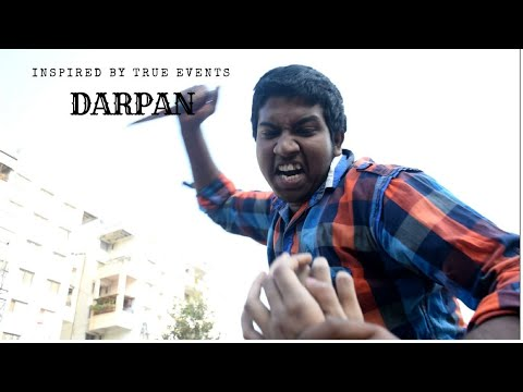 Darpan   Short Film Nominee