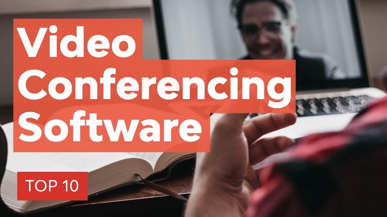 10 Best Video Conferencing Software for Small Business | Free + Paid