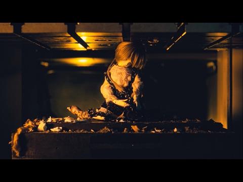 NieR: Automata meets amazarashi 『命にふさわしい』Music Video