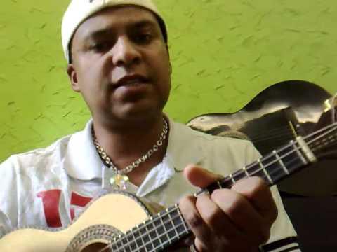 Supra Sumo Do Amor - Www.emersonbrasamusic.com.br.mp4
