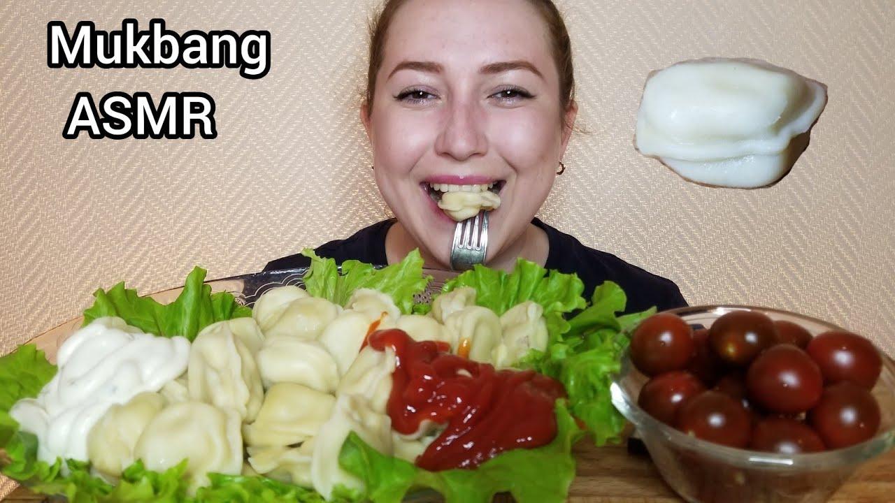 СЫРНЫЙ КРЕМ СУП СЫРНЫЙ САЛАТ | CHEESE CREAM SOUP CHEESE SALAD  ASMR MUKBANG | eating show | 먹방