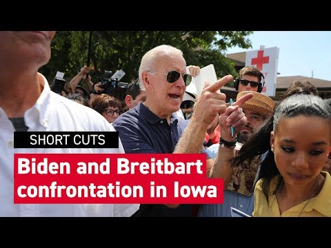 heated-exchange-between-biden-and-breitbart-news-in-iowa