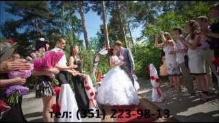 +7 (351) 776-45-45 свадьба в шатре, ресторан, свадьба, банкет174 рф(, 2012-06-27T18:22:58.000Z)