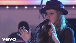 ZZ Ward - artists.MTV Presents: 365 Days (Live at SXSW 2013)