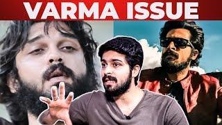 Multi-Starrer With Thalapathy Or Baddie Against Thala ?? Harish Kalyan Reveals !!