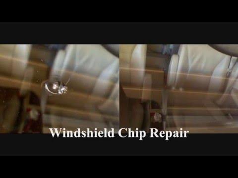 Windshield Repair Columbia, SC