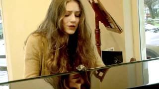 Gambar cover Birdy: Skinny love