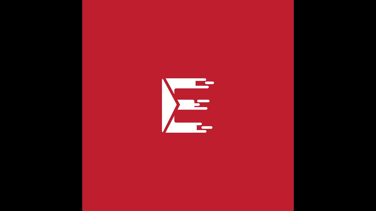 red e logo www pixshark com images galleries with a bite