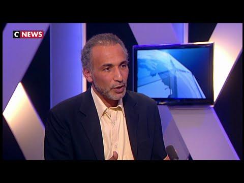 Tariq Ramadan : la sortie de son livre interdite ?