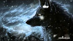"""Most Epic Music Ever: """"The Wolf And The Moon"""" by BrunuhVille"""