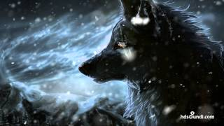 Most Epic Music Ever: 'The Wolf And The Moon' by BrunuhVille