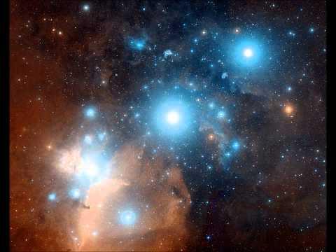 Astura - Orion's Belt