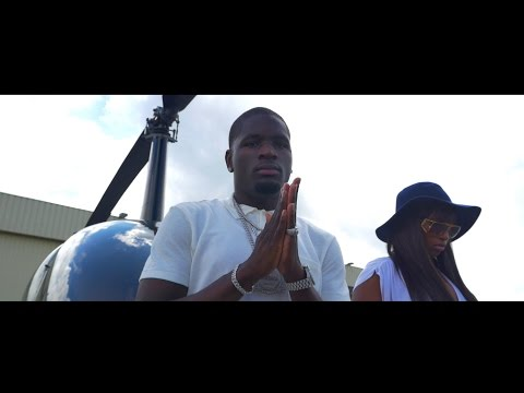Ralo ft. Skooly - Won't Stop [Official Video]